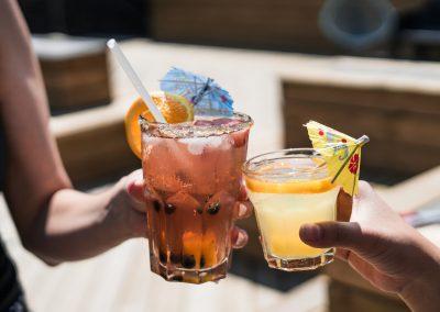 alcohol-alcoholic-bar-beverage-545058